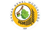 İstanbul Orman Genel Müdürlüğü