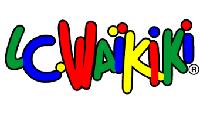 Lc Wakiki