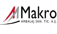 Makro Ambalaj