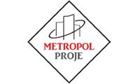 Metropol Proje